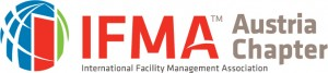 IFMA_Austria_RGB_72dpi