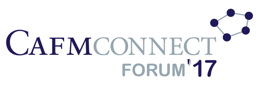 logo-cafm-connect-forum17