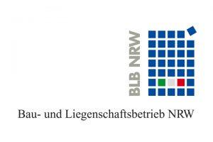 BLB NRW